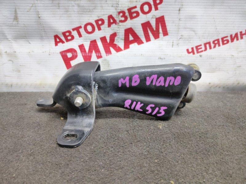 Ролик дверной Mercedes-Benz Viano W639 112.951 2004