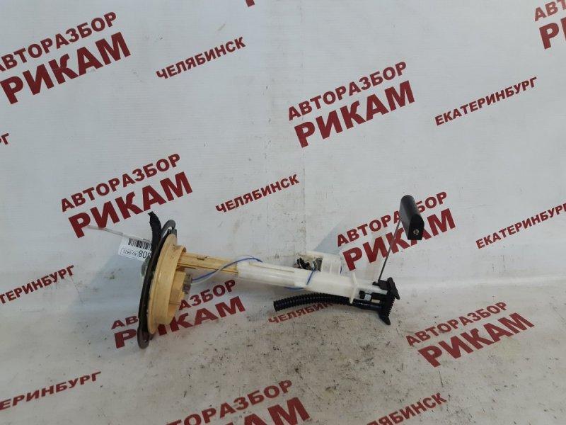 Датчик уровня топлива Opel Antara L07 Z22D1 2011