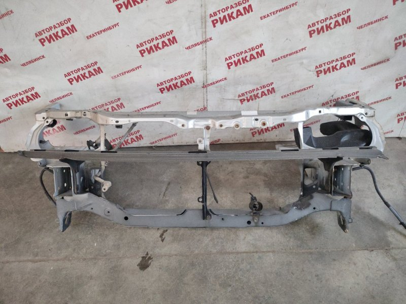 Рамка радиатора Toyota Sprinter AE110