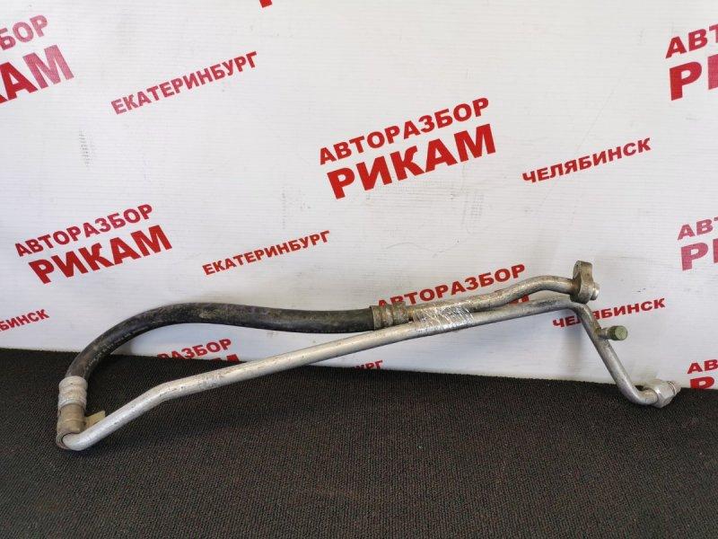 Шланг кондиционера Nissan Pulsar FN15