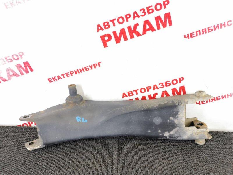 Рычаг Volvo Xc70 SZ58 задний левый