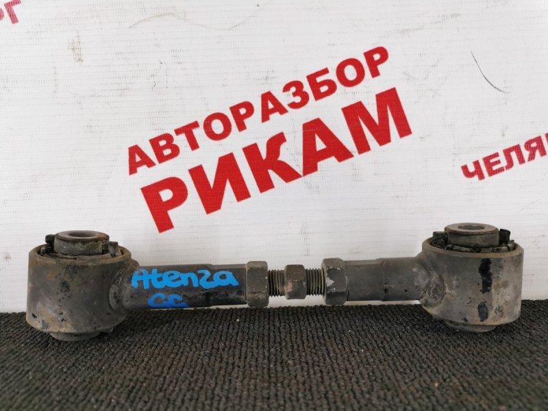 Рычаг Mazda Atenza GG задний