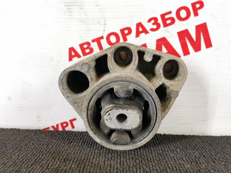 Подушка редуктора Volkswagen Passat B5 3B5