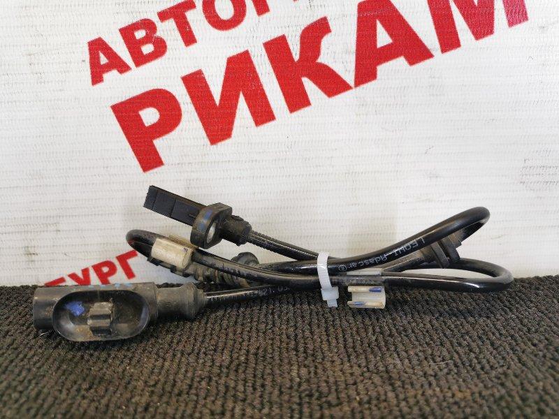 Датчик abs Opel Corsa D L08 A14XER 2012 задний правый