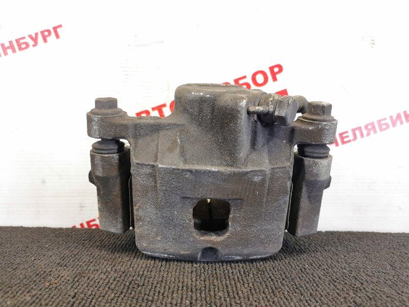 Суппорт тормозной Great Wall Hover H5 4G69S4M задний правый