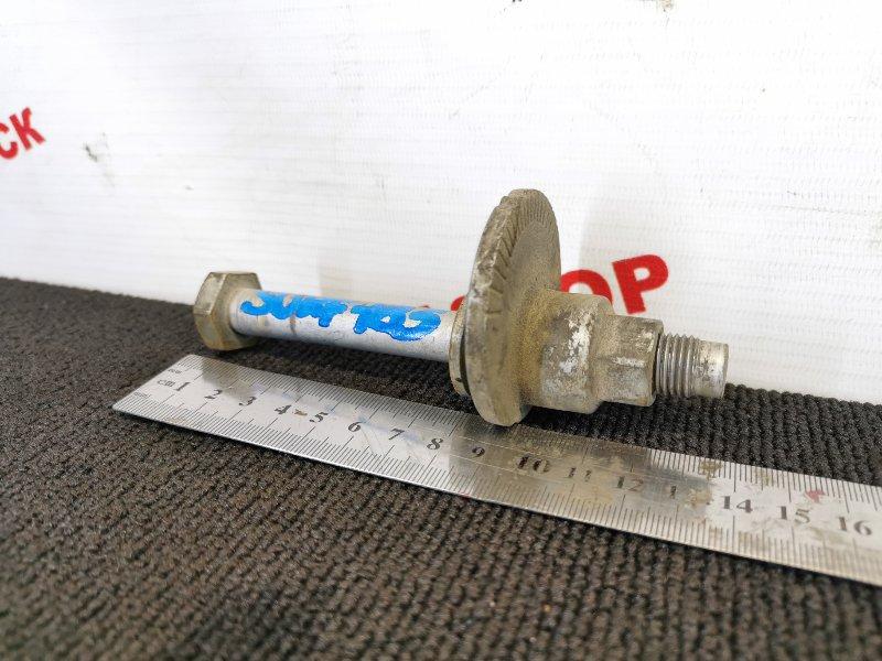 Болт развальный Toyota Hilux Surf KDN185
