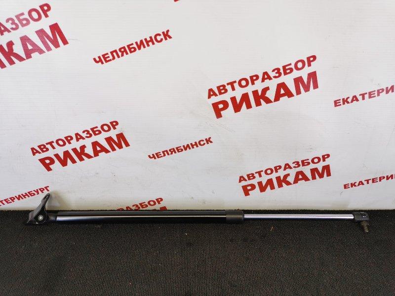 Амортизатор двери багажника Hyundai Starex 07 задний левый