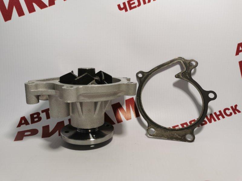 Помпа Toyota Yaris SCP10 1SZ-FE