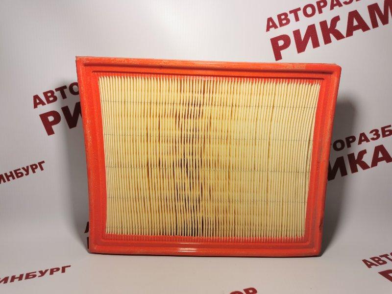 Воздушный фильтр Ssangyong Actyon C100 D20