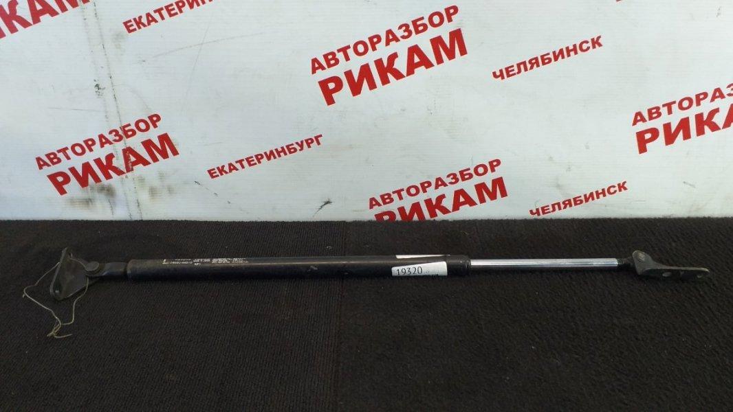 Амортизатор двери багажника Toyota Ipsum SXM10 левый