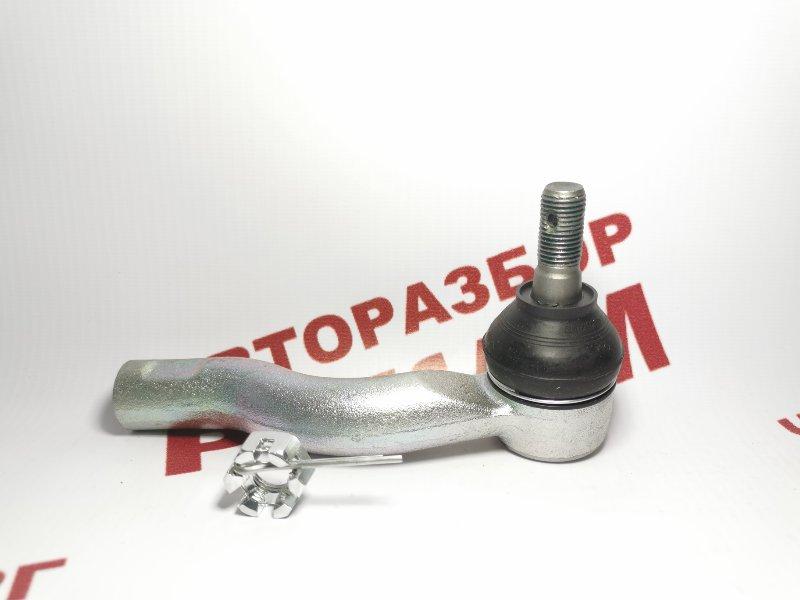 Рулевая тяга Toyota