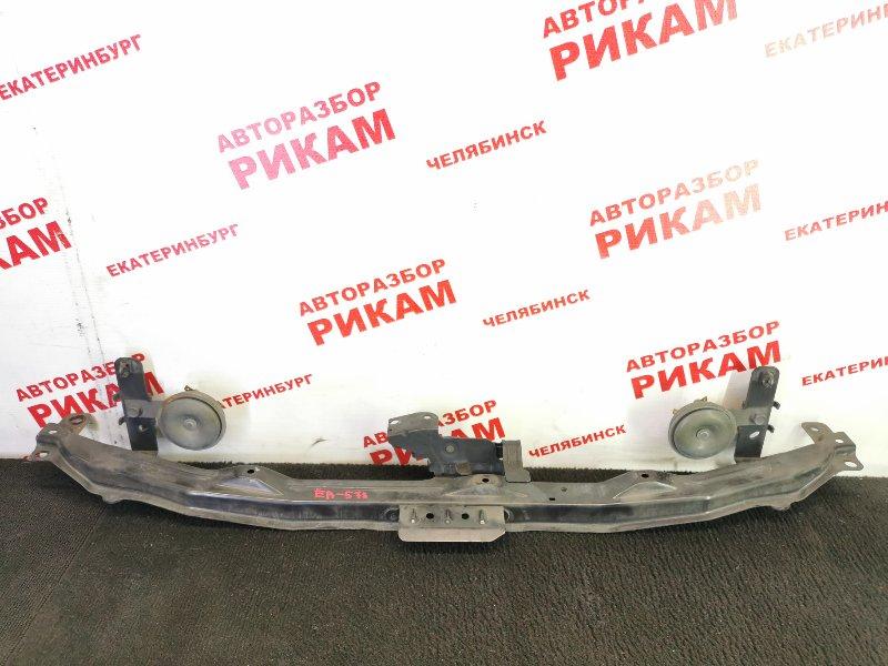 Планка телевизора Nissan Teana J32 VQ25DE 2008