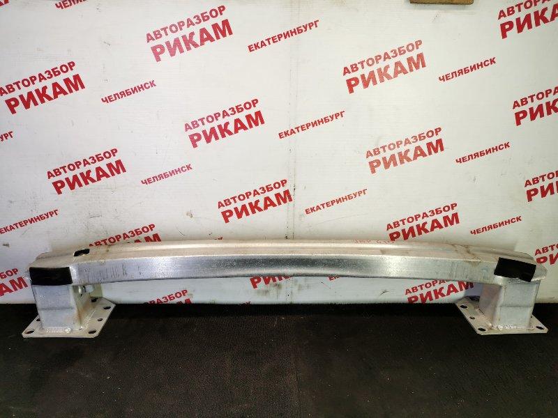 Усилитель бампера Peugeot 308 4A 10FHBV 2010
