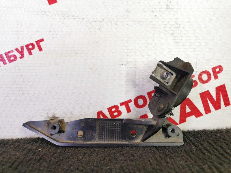 Кронштейн крыла Bmw 3-Series E90 N46B20 2005 правый