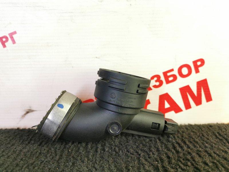 Патрубок Bmw 3-Series E90 N46B20 2005