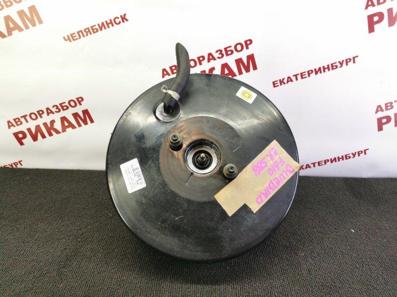Вакуумный усилитель тормозов Nissan Bluebird Sylphy FG10 QG15DE 2003