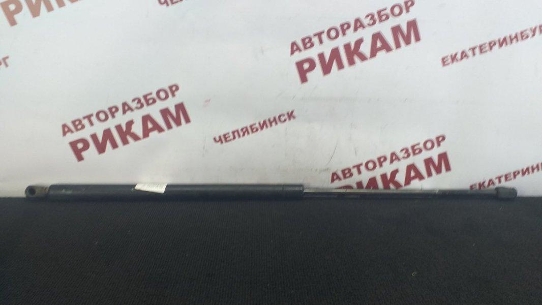 Амортизатор двери багажника Nissan Serena TC24 QR20DE 2002 правый
