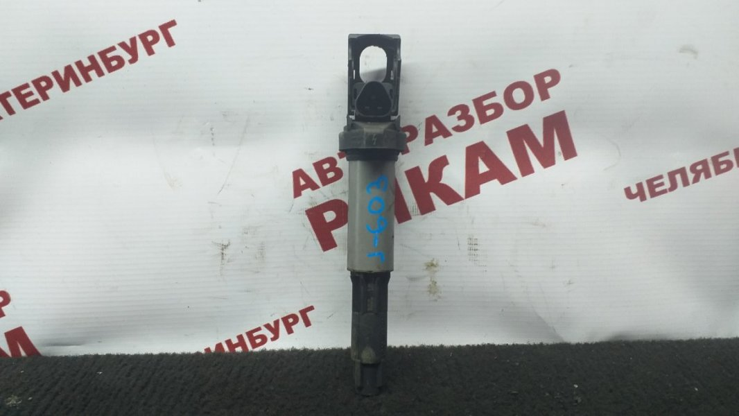 Катушка зажигания Bmw 3-Series E90 N46B20 2005