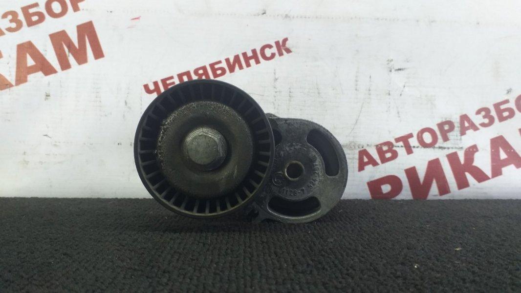 Ролик натяжителя Bmw 3-Series E90 N46B20 2005