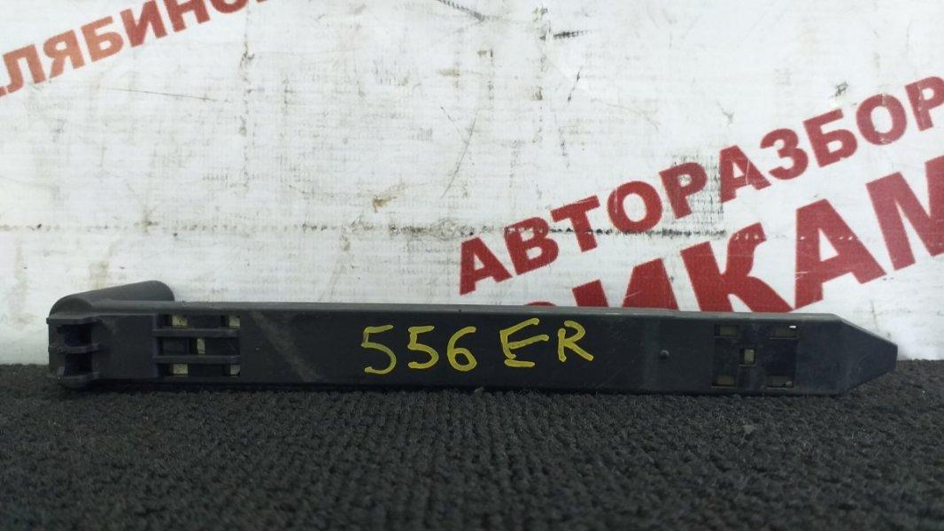 Кронштейн крепления фары Volvo Xc60 DZ70 D5244T10 2011