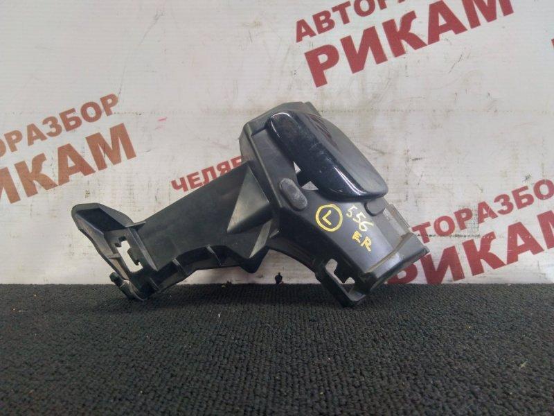 Форсунка омывателя фар Volvo Xc60 DZ70 D5244T10 2011 левая