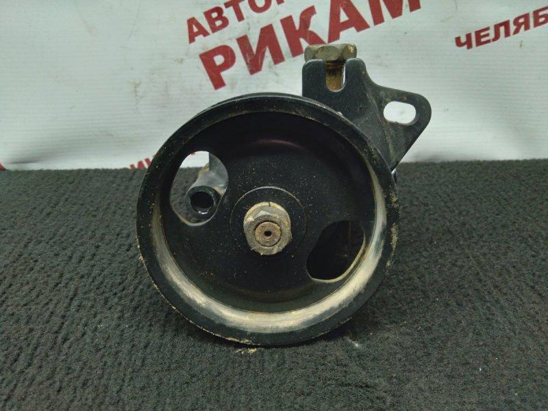 Гидроусилитель Nissan Pulsar N15 GA16DE 1998