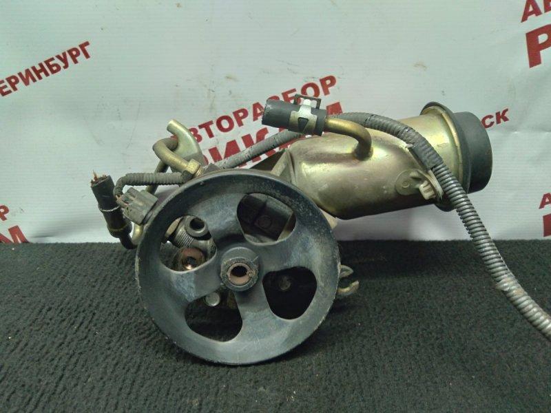 Гидроусилитель Toyota Funcargo NCP20 2NZ-FE 2001