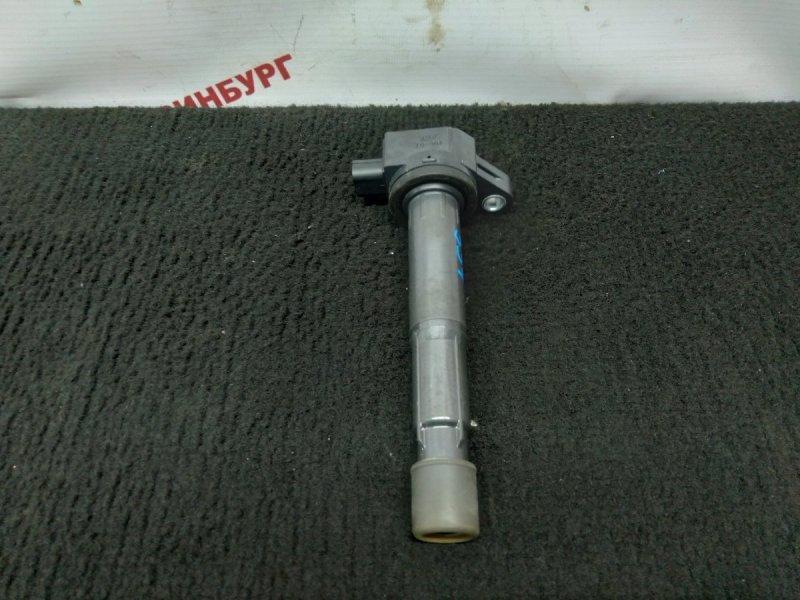 Катушка зажигания Honda Accord CU2 K24Z3 2012