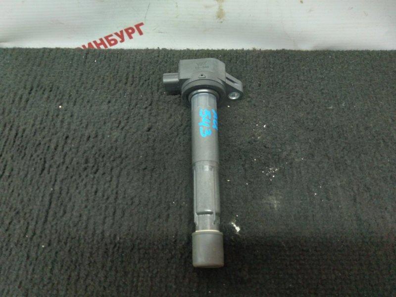 Катушка зажигания Honda Accord CU2 K24Z3 2009