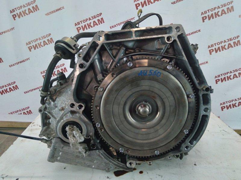 Автоматическая кпп Honda Civic FK2 R18Z4 2013