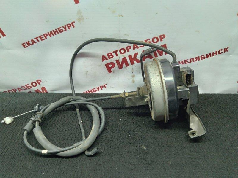 Привод круиз контроля Mazda 626 GF FS-DE 2000