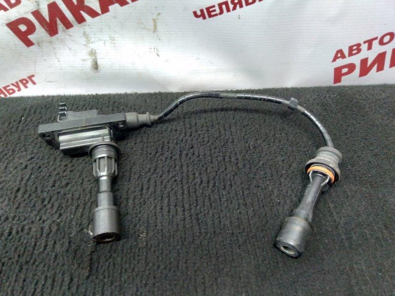Катушка зажигания Mazda 323 BJ ZM-DE 2001