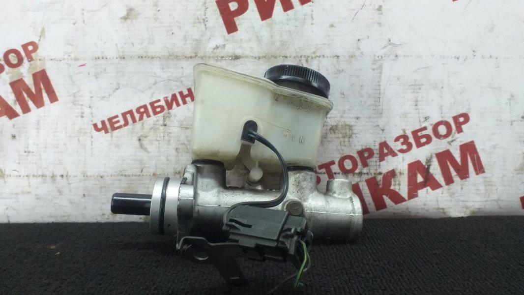 Главный тормозной цилиндр Mazda 626 GF FS-DE 2000