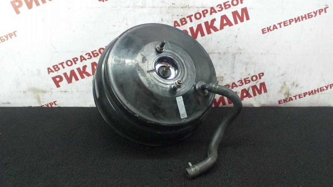 Вакуумный усилитель тормозов Mitsubishi Outlander CU5W 4G69 2006