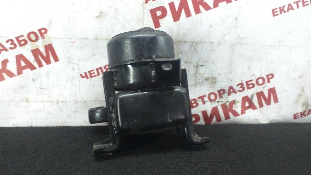 Подушка двс Chery Tiggo T11 DB SQR484F 2011 правая