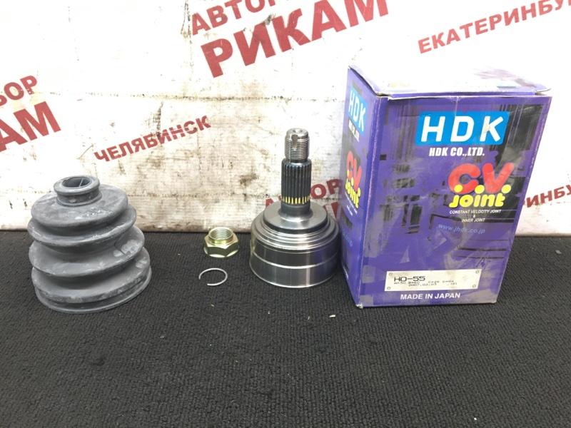 Шрус Honda Hr-V GH1 D16A