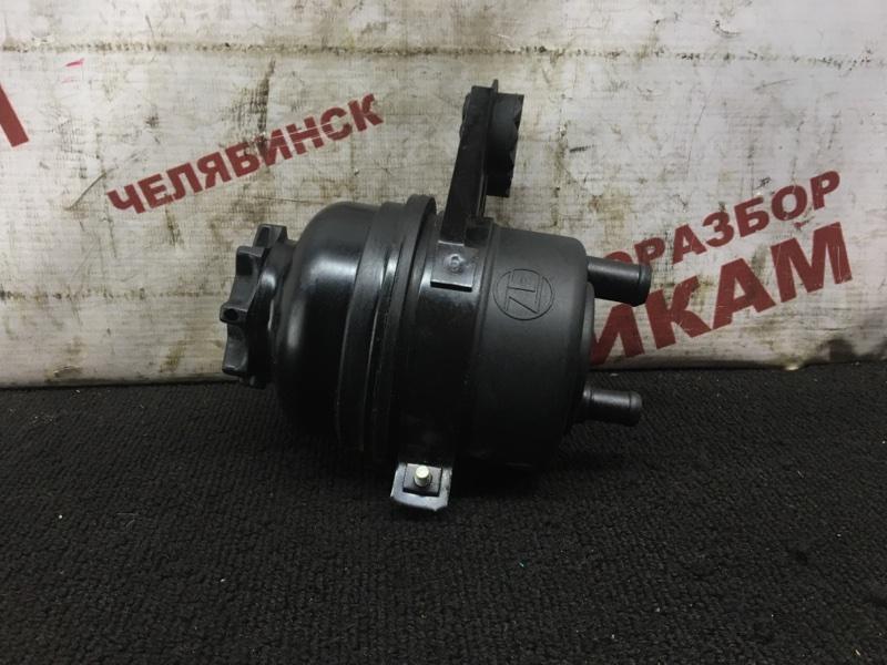 Бачок гура Bmw 1-Series E87 N46B20 2008