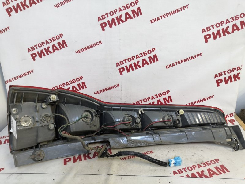 Стоп-сигнал Honda Cr-V RE7 K24Z1 2010 задний правый
