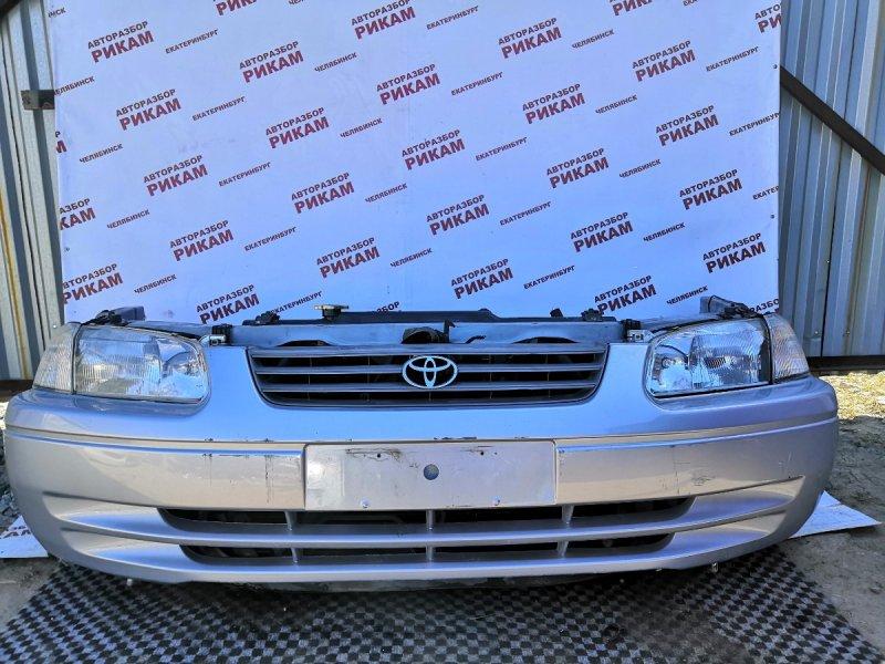 Ноускат Toyota Camry SXV20 5S-FE 1999