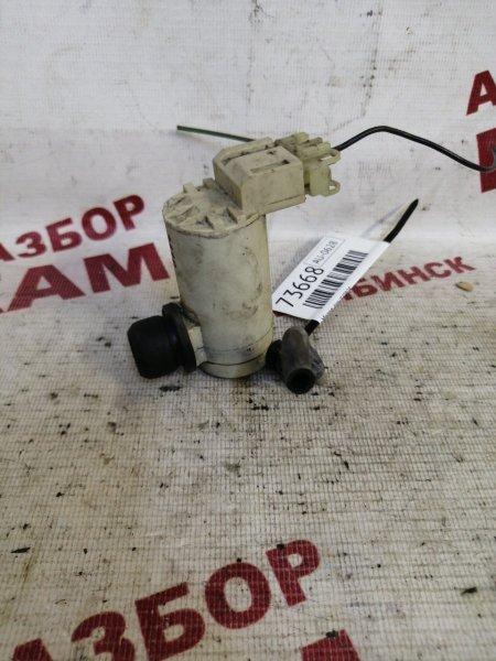 Мотор омывателя Great Wall Hover 4G69S4N 2010