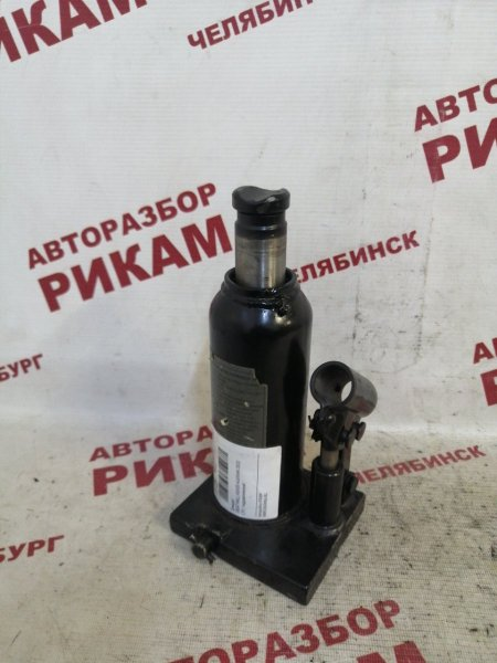 Домкрат Great Wall Hover 4G69S4N 2010