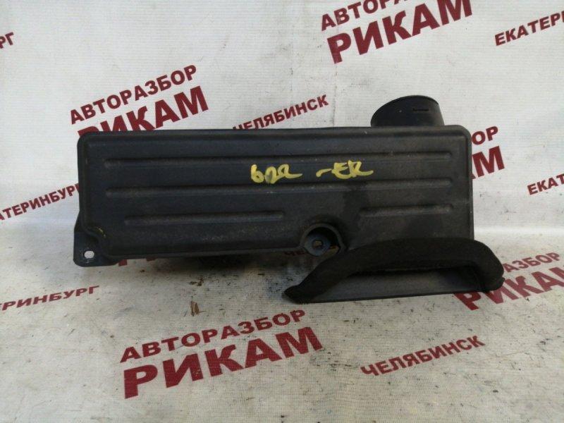 Воздухозаборник Chevrolet Epica V250 X25D1 2011