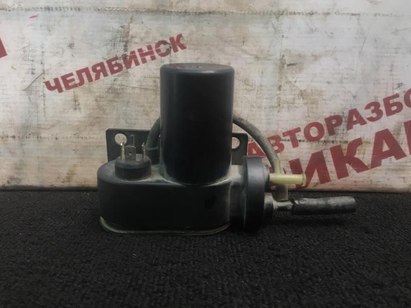 Привод круиз контроля Volkswagen Passat B5 3B2