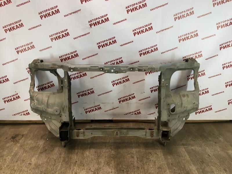 Рамка радиатора Toyota Town Ace Noah SR50 3S-FE 2000