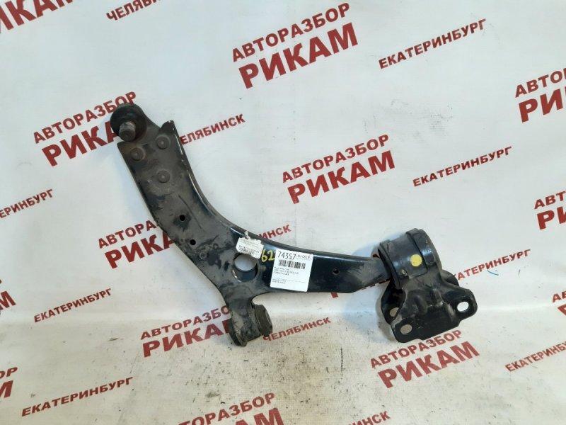 Рычаг Ford Focus 3 CB8 PNDA 2012 передний правый