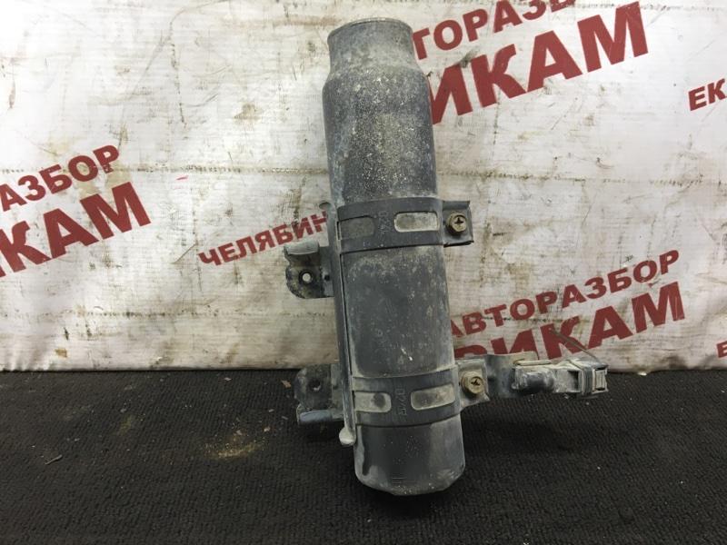 Осушитель воздуха Toyota Town Ace Noah SR50 3S-FE 2000