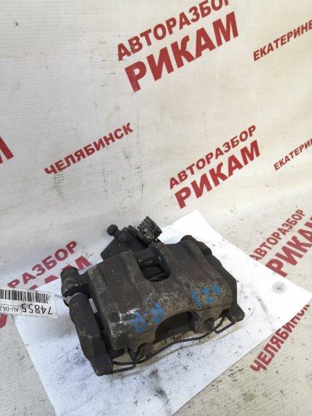 Суппорт тормозной Ford Focus 3 CB8 PNDA 2012 задний правый