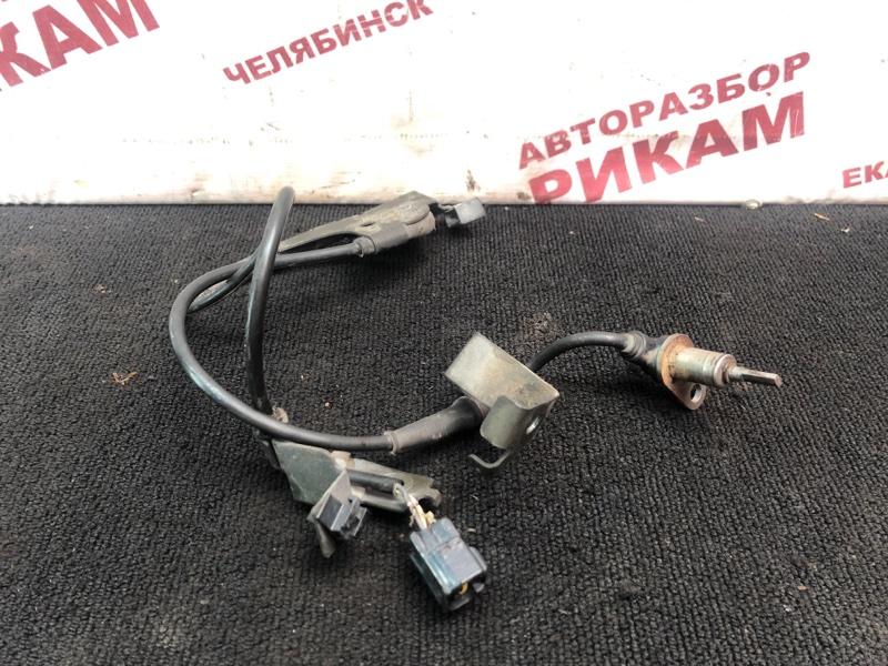 Датчик abs Isuzu Elf NKR81L 4HL1 передний левый