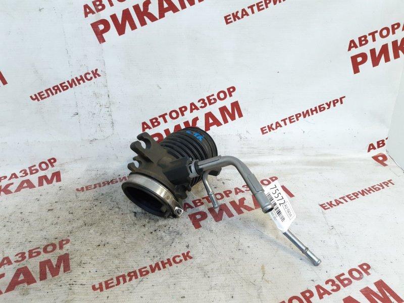 Гофра воздушного фильтра Honda Civic FB2 R18Z1 2012