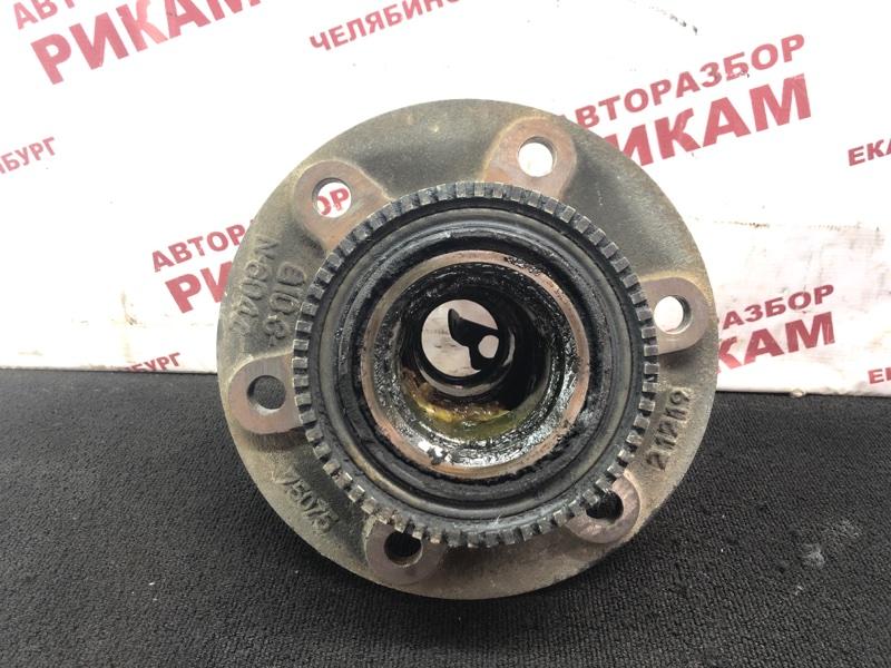 Ступица Nissan Diesel MK25A FE6 задняя правая